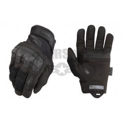 Manusi M-Pact® 3 Negre Mechanix