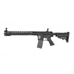 Replica Specna Arms SA-V26 Enter & Convert™