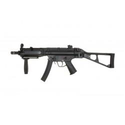 Replica MP5 CM049 SMG CYMA