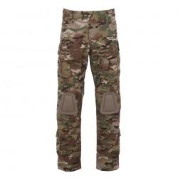 Pantaloni Combat Warrior Multicam 101 Inc