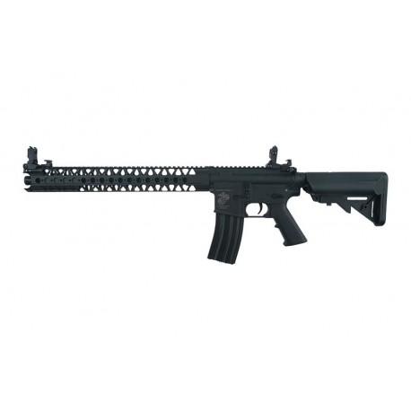 Replica M4 SA-C16 CORE™ Negru Specna Arms