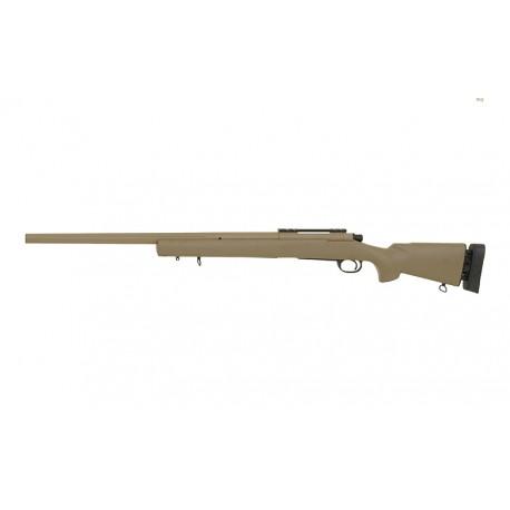 Replica Sniper M24 CM.702 Tan Cyma