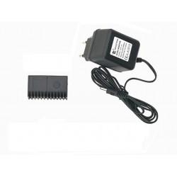 Incarcator Baterii AEP Cyma
