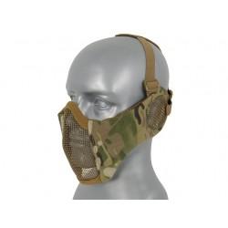 Masca Protectie Stalker EVO Ver. 2 Multicam