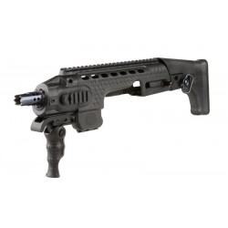 Kit Conversie Carabina Replici Pistol APS