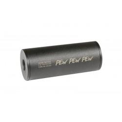 Amortizor 40x100 mm ''Pew Pew Pew''
