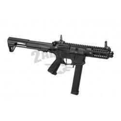 Replica CM16 ARP ETU G&G
