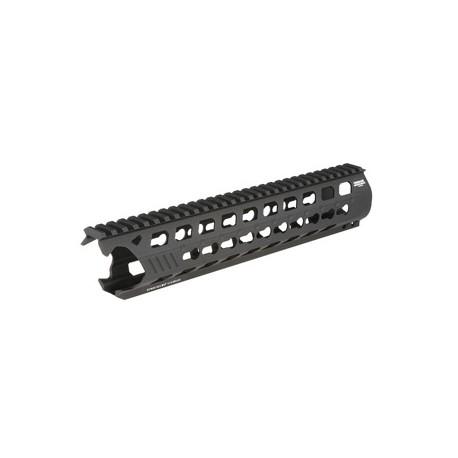 Handguard Predator Keymode 30 cm Negru G&G