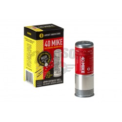 Grenada Airsoft 40mm 150 Bile 40 Mike Airsoft Innovation
