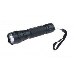 Lanterna Tactica T250 Theta Optics