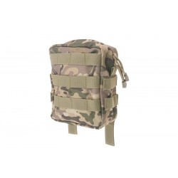 Buzunar Cargo Multicam GFC Tactical