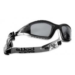 Ochelari Protectie Tracker II Fumurii Bolle