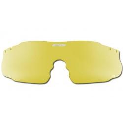 Lentila ICE 2.4 Hi-Def Yellow ESS 740-0088