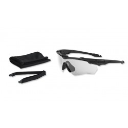Ochelari Crossblade One Transparenti ESS EE9032-09