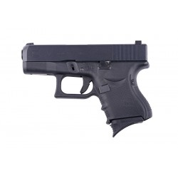 Replica Glock G27 Gen.4 Negru GBB WE