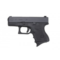 Replica Glock G27 Gen.3 Negru GBB WE