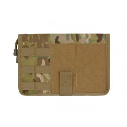 Mapa Command Multicam 8Fields