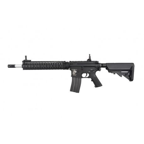 Replica Specna Arms SA-A19 Enter & Convert™