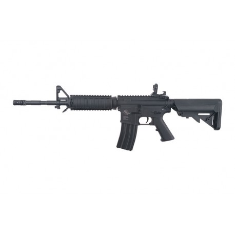 Replica M4 RRA SA-C03 CORE™ Specna Arms