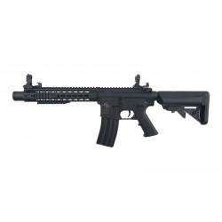 Replica M4 RRA SA-C07 CORE™ Specna Arms