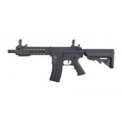 Replica M4 RRA SA-C08 CORE™ Specna Arms