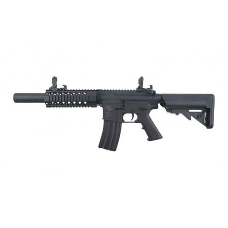 Replica M4 SA-C11 CORE™ Specna Arms