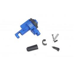 Camera HopUp M4 Rotativa Aluminiu Specna Arms