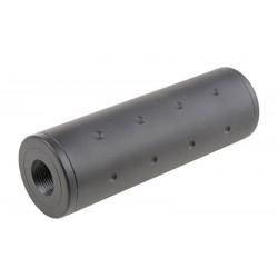 Amortizor VLT 110 mm FMA