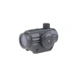 Red Dot Compact III Reflex Sight Theta Optics