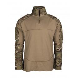 Bluza Combat Chimera Multicam Miltec