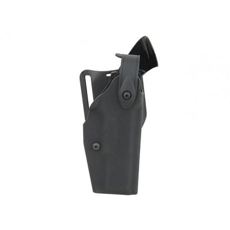 Toc Pistol Replici G17/ G18/ G19 Negru Big Dragon