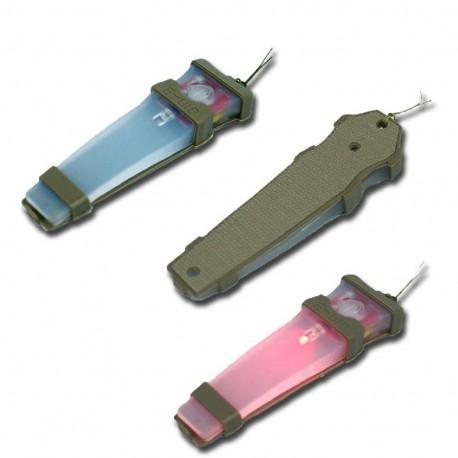 Lumina - Marker - Violet