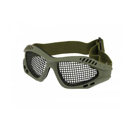 Ochelari Plasa V2 ACM