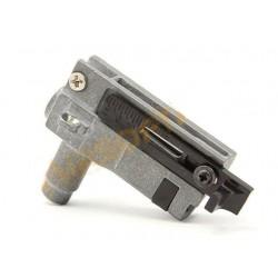 Camera HopUp AK Completa APS
