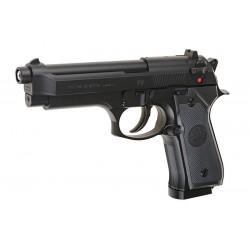 Replica Pistol Beretta M92FS AEP Umarex