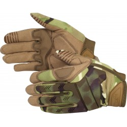 Manusi Recon Multicam Viper Tactical