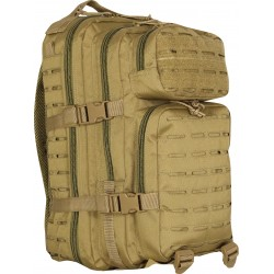 Rucsac Lazer Recon Coyote Viper Tactical