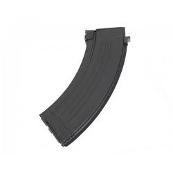 Incarcator Midcap 140 bile AK 47 AKM Cyma