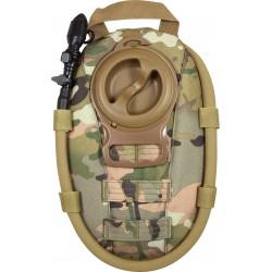 Rucsac Hidratare 1.5 litri Multicam Viper Tactical