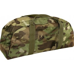 Geanta Transport Multicam Viper Tactical