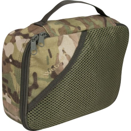 Geanta Transport cu Fermoar Multicam Viper Tactical