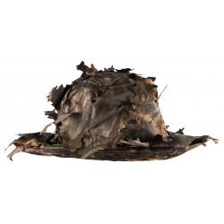 Sapca Boonie 3D Leaf Bush S/M Jack Pyke