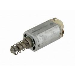 Motor High Torque lung