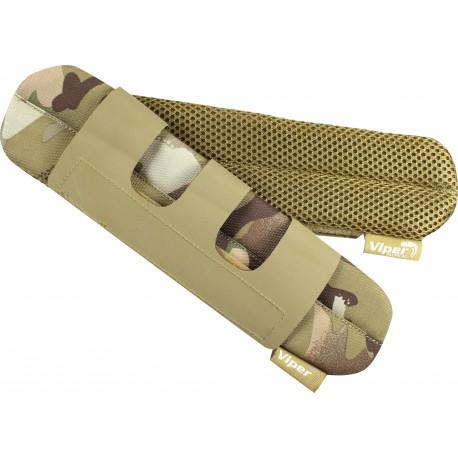 Bureti Pentru Umeri Multicam Viper Tactical