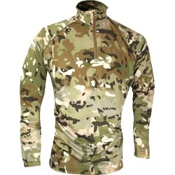 Bluza Corp Mesh Tech Multicam Viper Tactical
