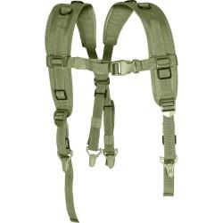 Bretele Olive Pentru Curea Tactica Viper Tactical
