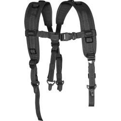 Bretele Negre Pentru Curea Tactica Viper Tactical