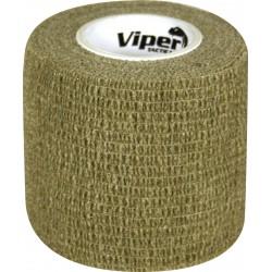 Banda Camuflaj Olive Viper Tactical