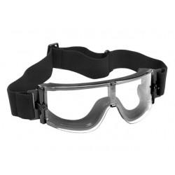 Ochelari Tactici GX-1000 1 Lentila Transparenta