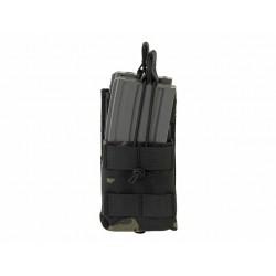 Buzunare M4/M16/AR-15 Multicam Black 8 Fields